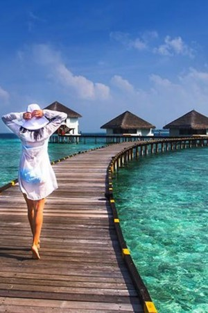 Citi_Save 8% on flights and hotels_photo