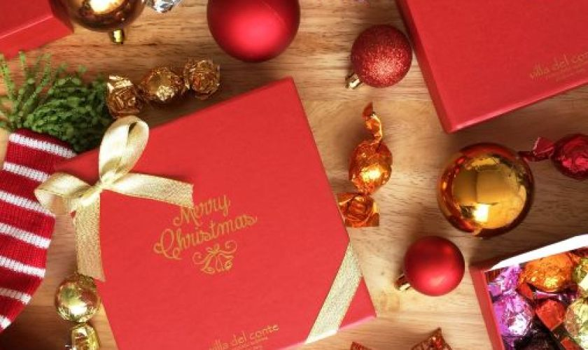 Optimized-VDC_Taste the sweetness of Christmas with Villa Del Conte_Photo