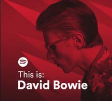 Spotify PH_Spotify celebrates the legacy of David Bowie_Photo