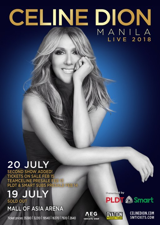 CELINE DION KEY VISUAL FINAL – FB