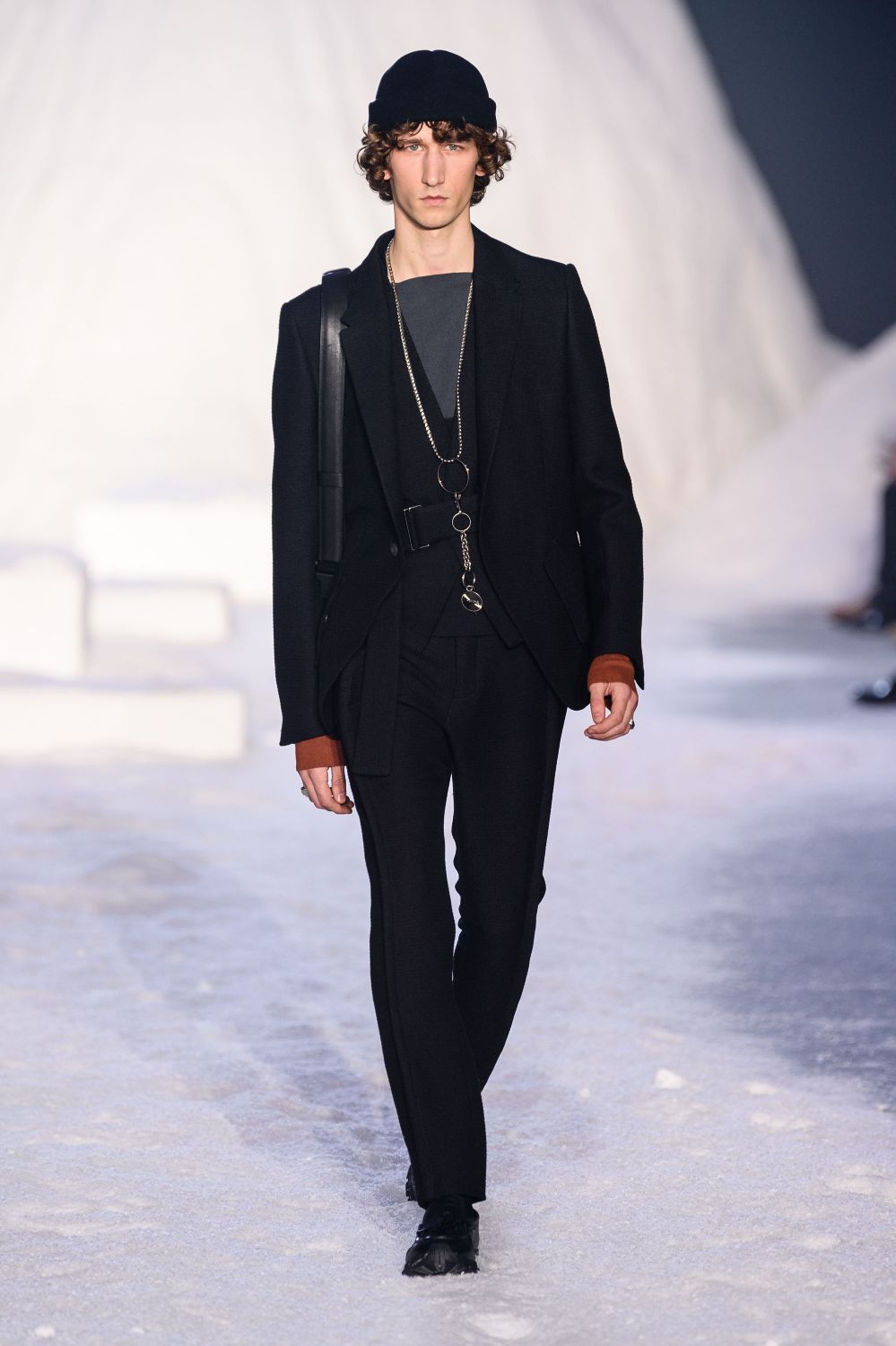 a42f3c56 Winter 2018 Collection of Zegna – Trend Hotspot