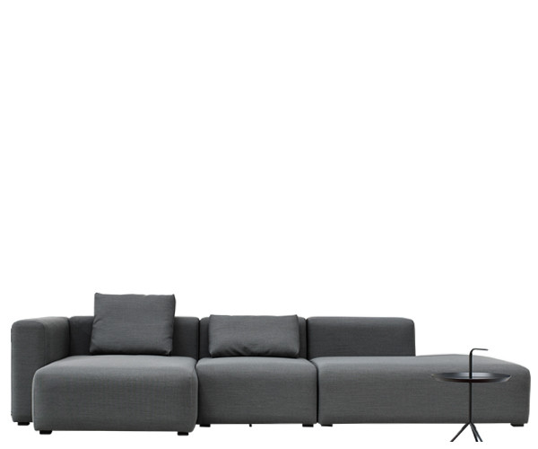 hay sofa kvadrat beds for small es mags modul hjorne sofaer