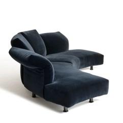 Sofaer Free Easy Sofa Table Plans Edra Essential Modul Hjorne