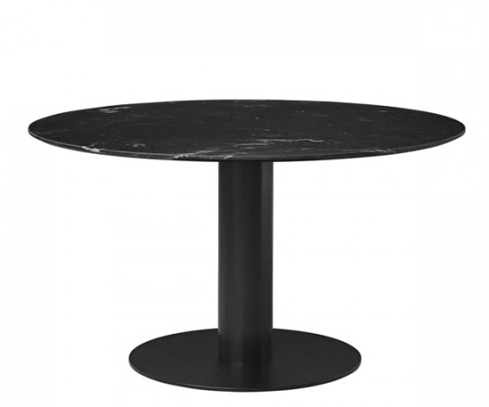 muuto around sofabord sofa fabric online uk svart rundt bord. best vidaxl spisebord matt ...