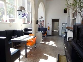 n_IETS @ Kadmium, Delft