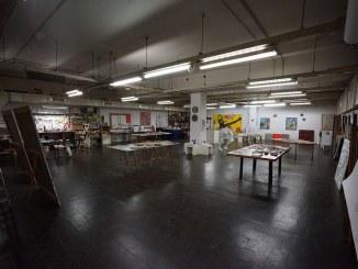 Atelier Pim Trooster