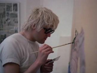 David Hockney @ Tate