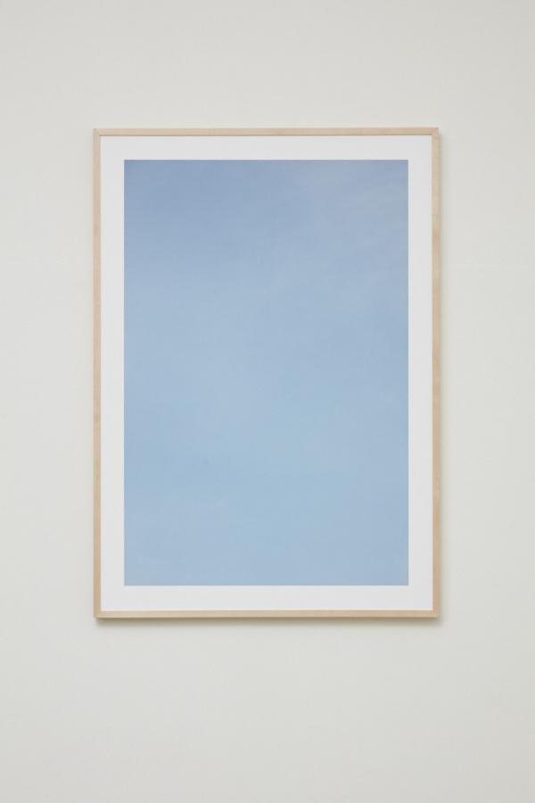 Sky over Charlerois_Johan Nieuwenhuize_0568