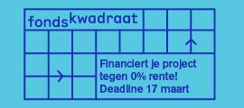 Fonds_Kwadraat_2017_maart