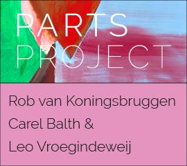 PARTS_Project_2017_mei