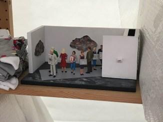 Atelier Cindy Moorman