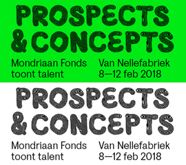 Mondriaan-Fonds_2018_jan
