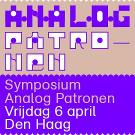 Grafisch-Atlier_Den-Haag