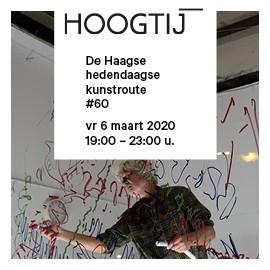 Hoogtij_2020_maart