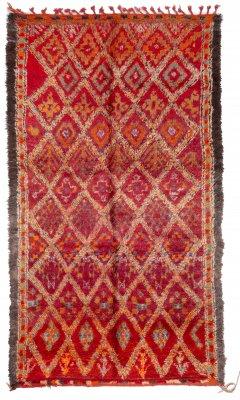 trendcarpet