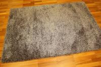 Shaggy rugs - Fancy (dark beige) - Shaggy rugs
