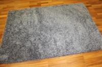 Shaggy rugs - Fancy (grey) - Shaggy rugs