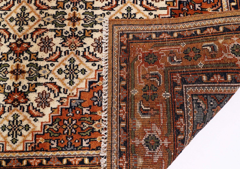 tapis persan hamedan 292 x 198 cm