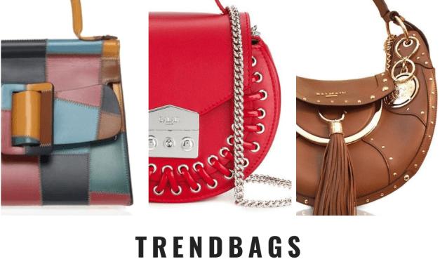 Trendbags