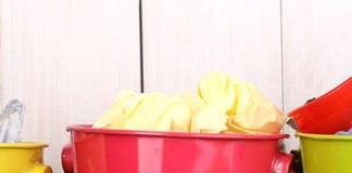 Jak segregować śmieci w domu