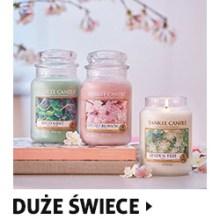 duze-swiece-yankee-candle