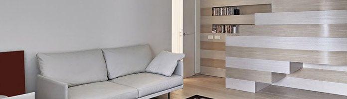 Jak znaleźć idealne mieszkanie?