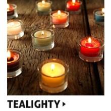tealighty-yankee-candle