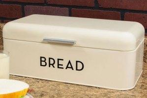 Retro chlebak