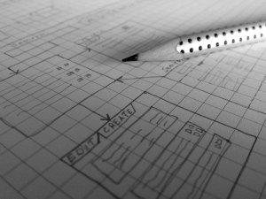 Jak znaleźć projektanta wnętrz, który będzie Ci odpowiadać?