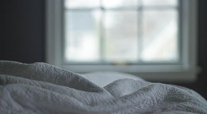Wybieramy idealny obraz do sypialni