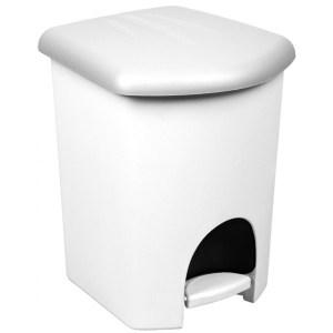10 pomysłów na wykorzystanie pojemników Plast Team