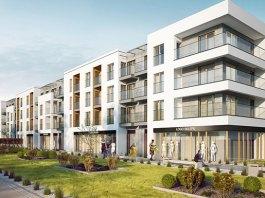 Sprawdź, które dzielnice Krakowa są najlepsze do zamieszkania