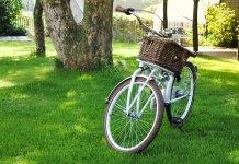 Jaki rower będzie najlepszy dla Ciebie?