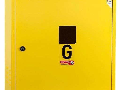 Jak podłączyć się do sieci gazowej