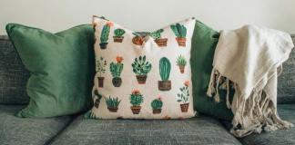 Jak dobrać poduszkę w zależności od potrzeb