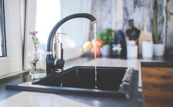 Profesjonalne filtry do uzdatniania wody - czy warto? Jaki rodzaj wybrać?