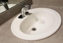 Umywalka nablatowa - czym się charakteryzuje?