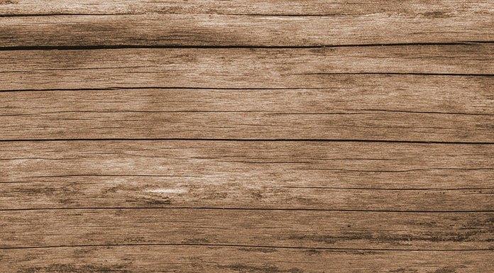 Panele podłogowe - na co zwracać uwagę przy zakupie