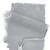 Wandfarben - Ideen zur Wandgestaltung mit Wandfarben