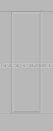 <h5>Trend D911</h5>