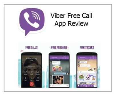Viber App - How can I Download Viber App   Viber Free Call App Review