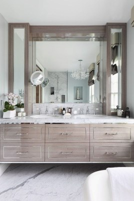 Inspiring Bathrooms With Stunning Details 16