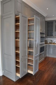 Smart Space Saving Solutions And Storage Ideas 20