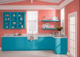 Trendy Paint Colors For Minimalist Houses 33