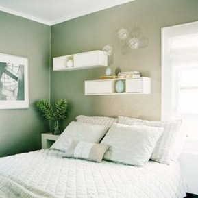 Ways Make Your Bedroom Clutter Free And Way More Chill 25