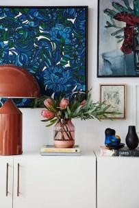 Apartment With Colorful Interior Design 04