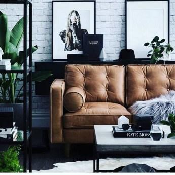 Apartment With Colorful Interior Design 09