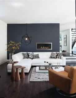 Apartment With Colorful Interior Design 50