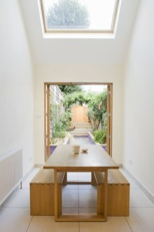 Great Ideas For House Terrace Dining Room 05