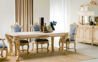 Great Ideas For House Terrace Dining Room 33